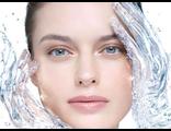 Эффективная косметика для лица и тела