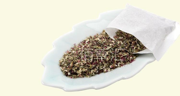 чай лотос для похудения