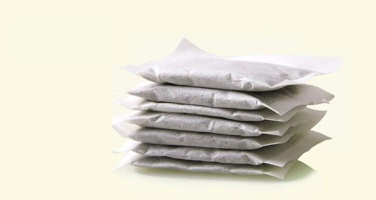 Правовые консультации по делам, связанным с наркотиками ...